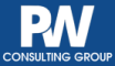 PW Consulting Group Logo
